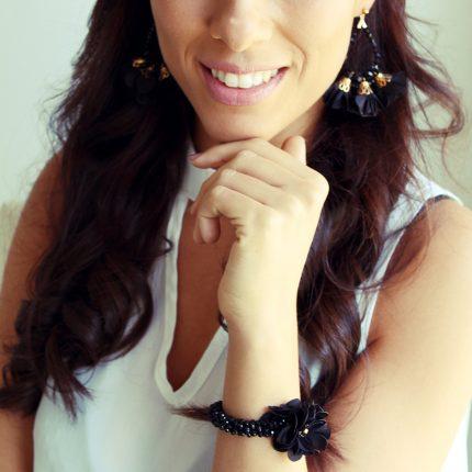 Pulseira Cristina