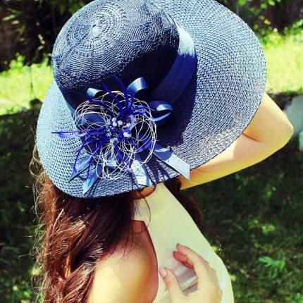 Chapéu Adriana