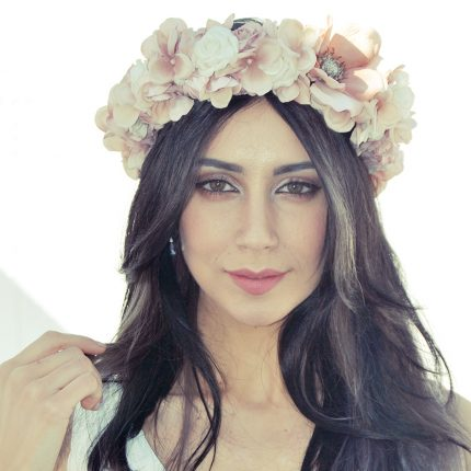 Tiara Fernanda