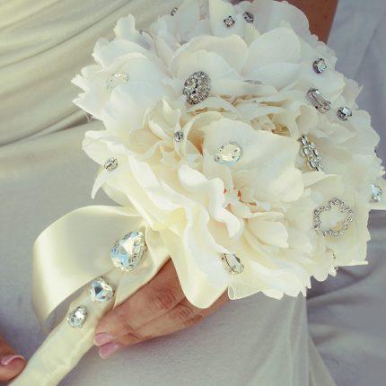 Bouquet Ivone
