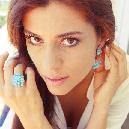 Anel Gabriela