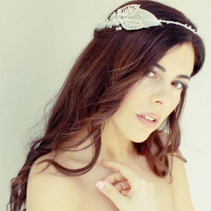 Tiara Sofia