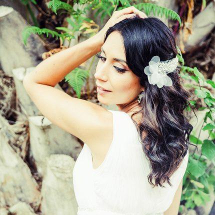 Toucado Mariana