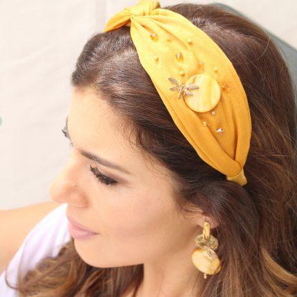 Bandolete Yasmin