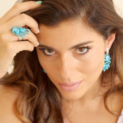 Anel Riana