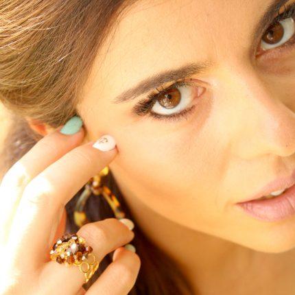 Anel Rosana