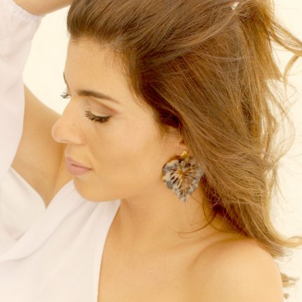 Brincos Tiffany