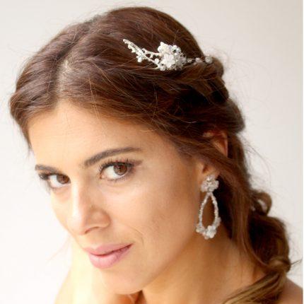 Tiara Milene